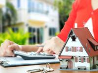Оформление ипотеки, вторичное жилье