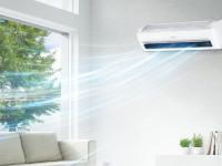Можно ли увлажнять и охлаждать воздух без кондиционера?
