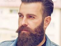Как мужчине ухаживать за собой: стрижка, бритье, уход за волосами, моделирование бороды