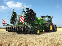 Запчасти для сельскохозяйственной техники