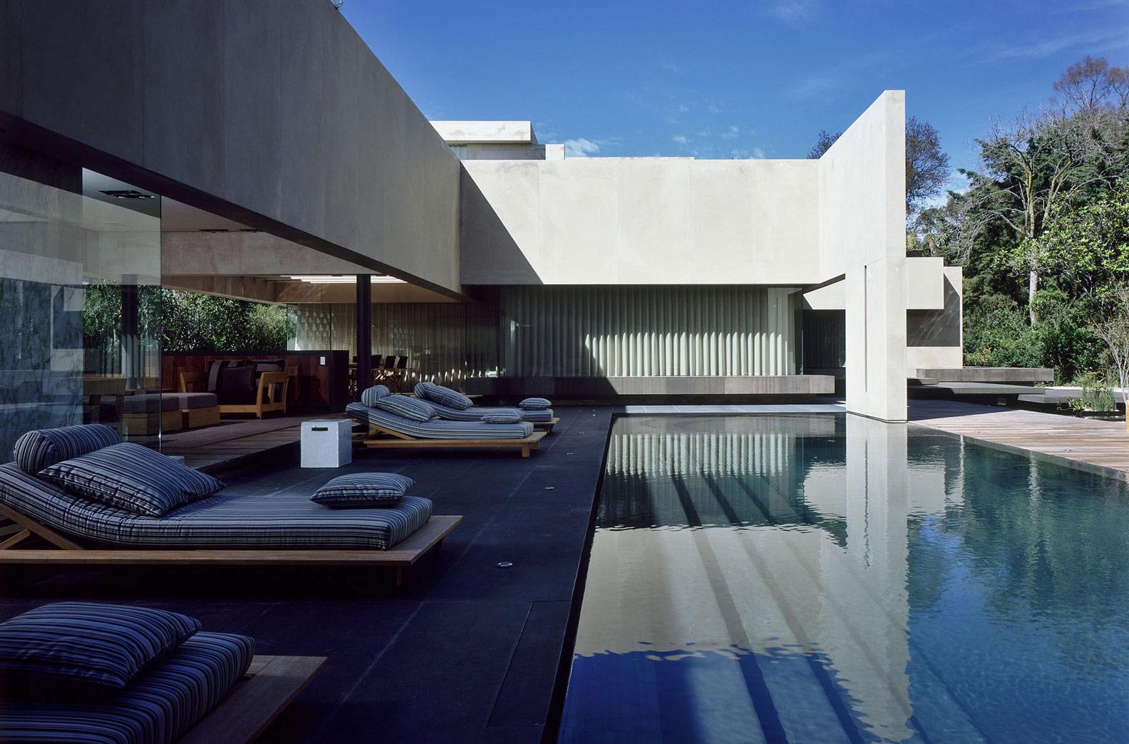 casa-reforma-by-central-de-arquitectura-01