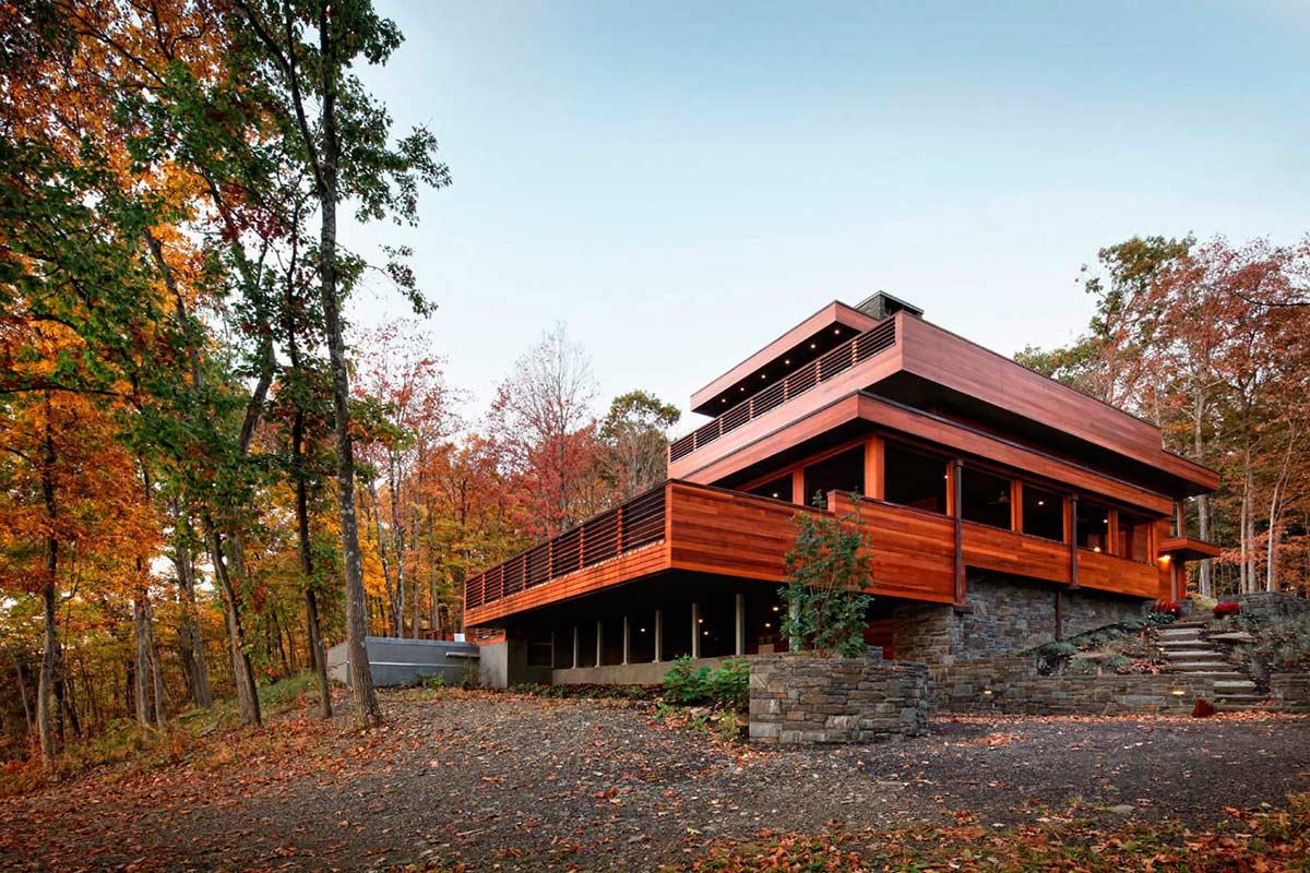 современный-загородный-дом-из-роскошного-дерева-от-foz-design-01