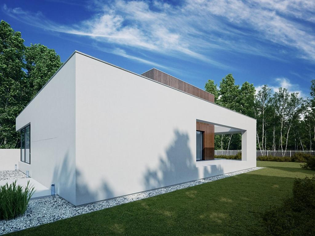 wooden-cube-house-4