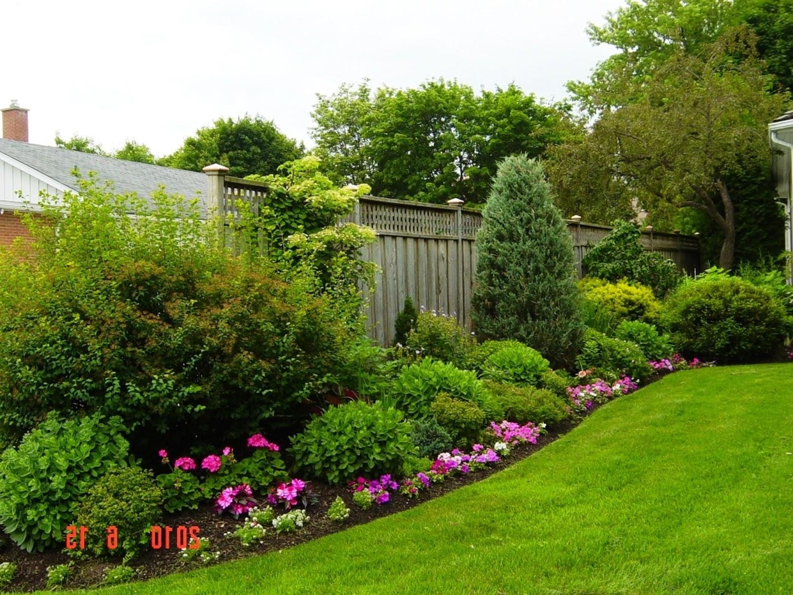 backyard-features-garden-design-ideas-fascinating-premiertransgarden-house-landscape-garden-landscape-fence-landscape-landscaping-ideas-home-landscaping-magazines-landscaping-magazines-l