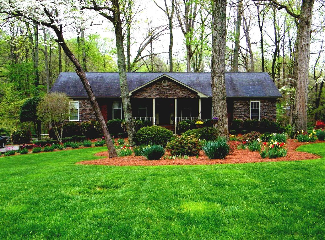 brick-ranch-house-landscaping-ideas-pdf
