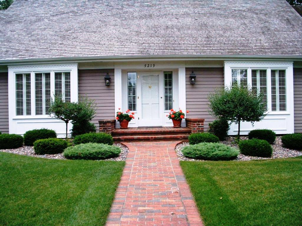 exterior-ranch-house-landscaping-front-yard-landscaping-pictures-ranch-house