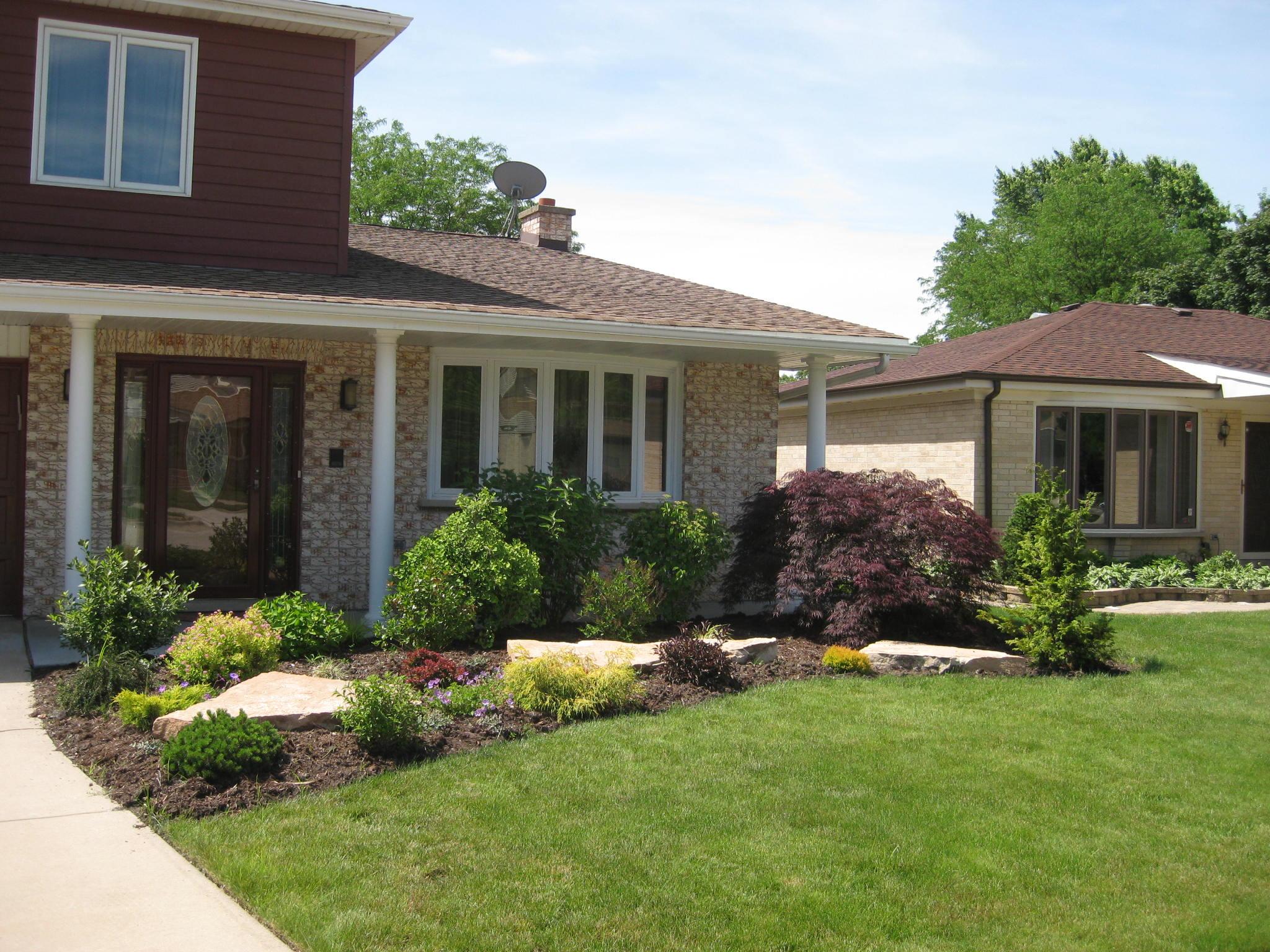 front-yard-landscape-house-landscape-landscaping-ideas-landscaping-design-entrancing-landscaping-ideas-for-front-of-two-story-house-landscaping-ideas-for-front-of-house-small-yard-landsc