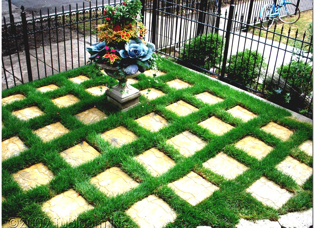 garden-landscape-ideas-modern-house-decorating-design-home-landscaping-victorian-insideout-view1a