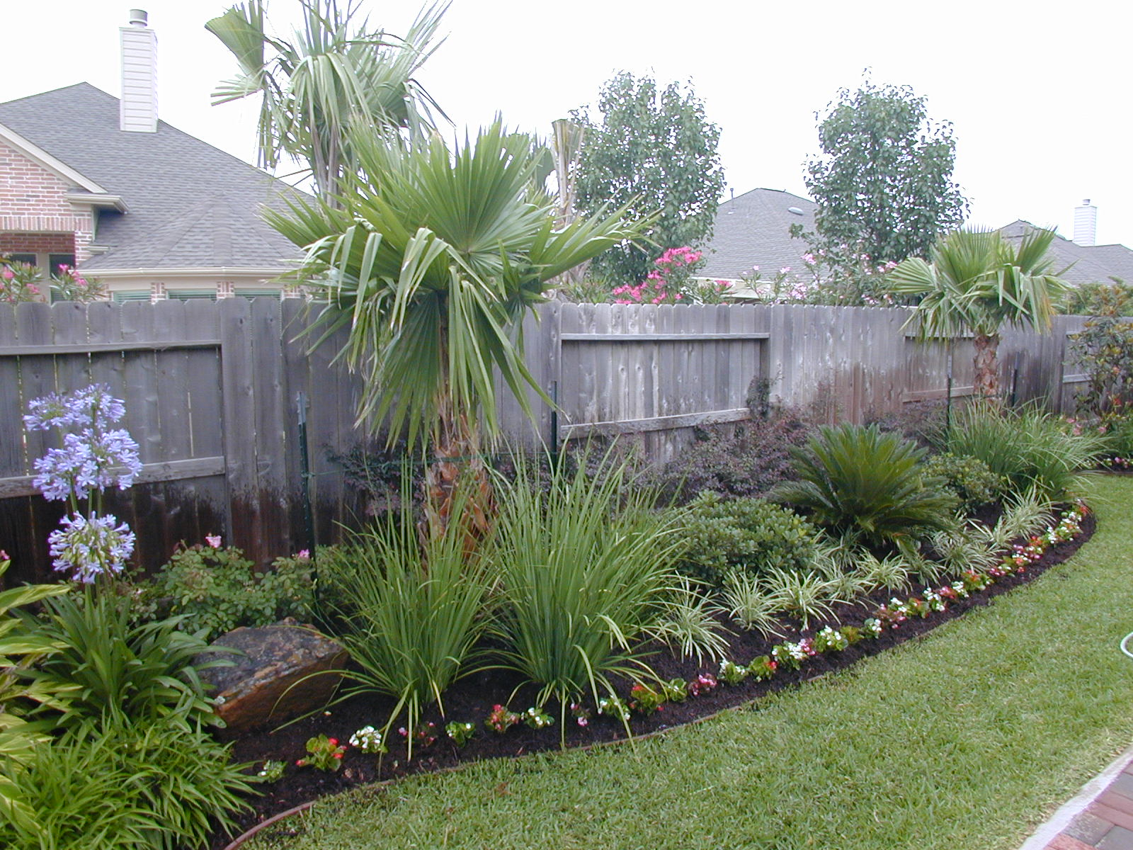 garden-landscaping-ideas-garden-landscape-landscaping-design-modern-landscape-design-house-landscape-conservative-landscape-design-ideas-for-side-of-house-landscape-design-ideas-mediterr