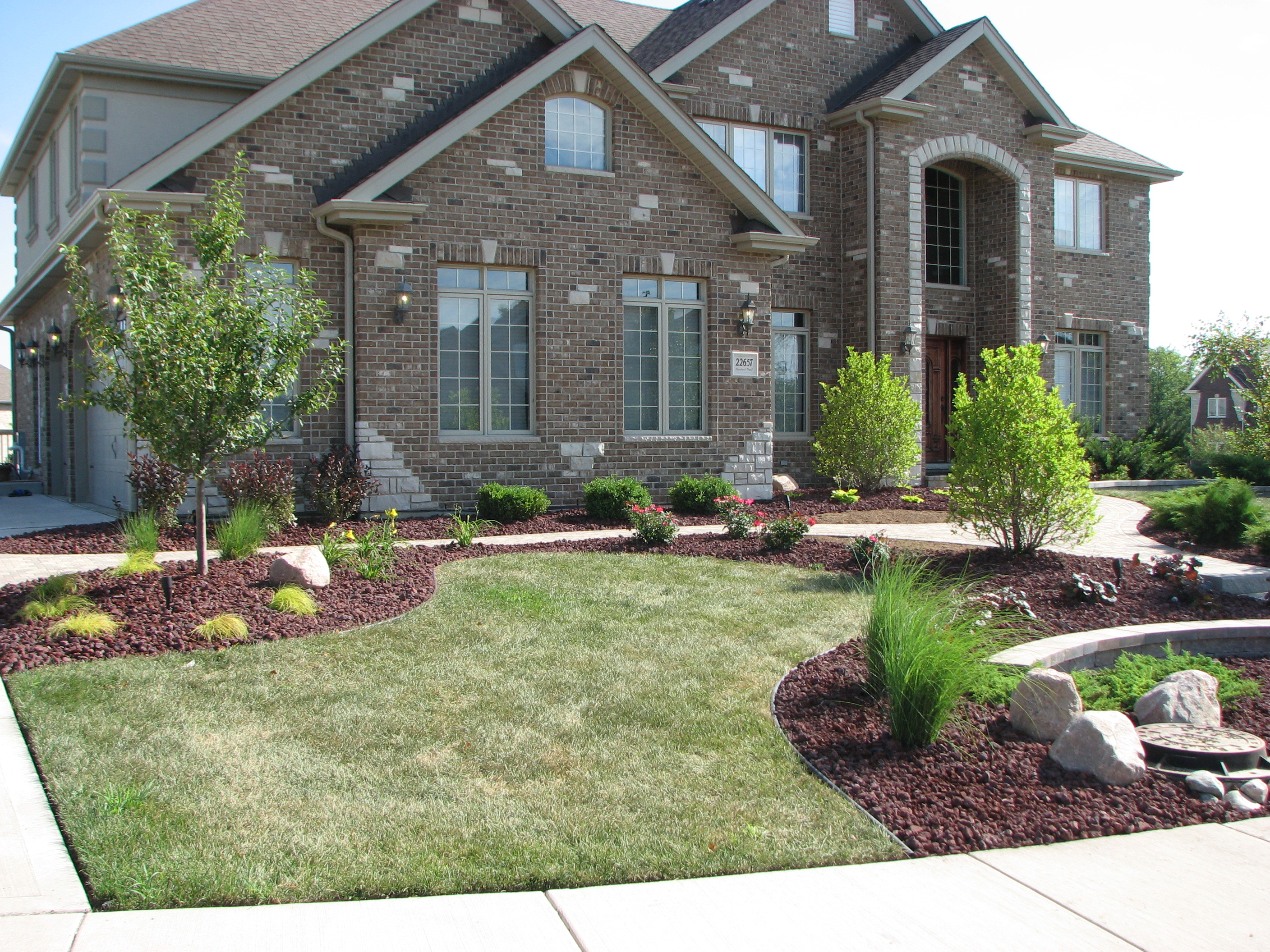 house-landscape-winsome-home-landscaping-adelaide-home-landscaping-water-drainage-home-landscaping-without-grass-home-landscaping-with-rocks-home-landscaping-woodridge-home-landscaping-w