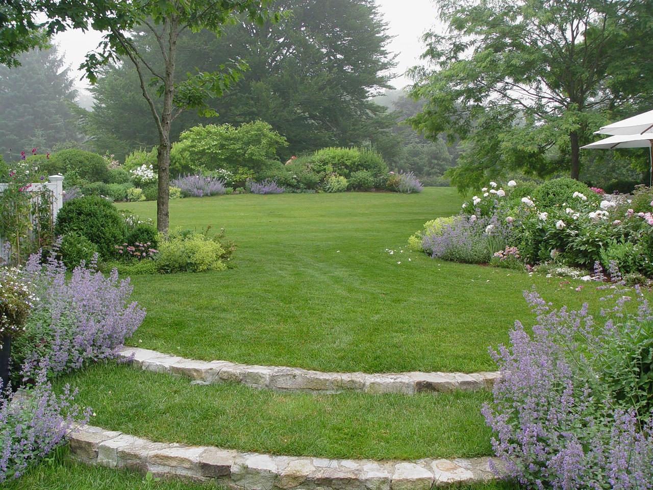landscaping-design-ideas-around-the-house-landscape-design-ideas-garden-image-decoration-designs-idea-image