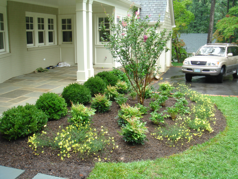 landscaping-ideas-house-landscape-front-yard-landscape-astounding-landscaping-ideas-for-front-of-house-full-sun-landscaping-ideas-for-front-of-house-small-yard-landscaping-front-of-your
