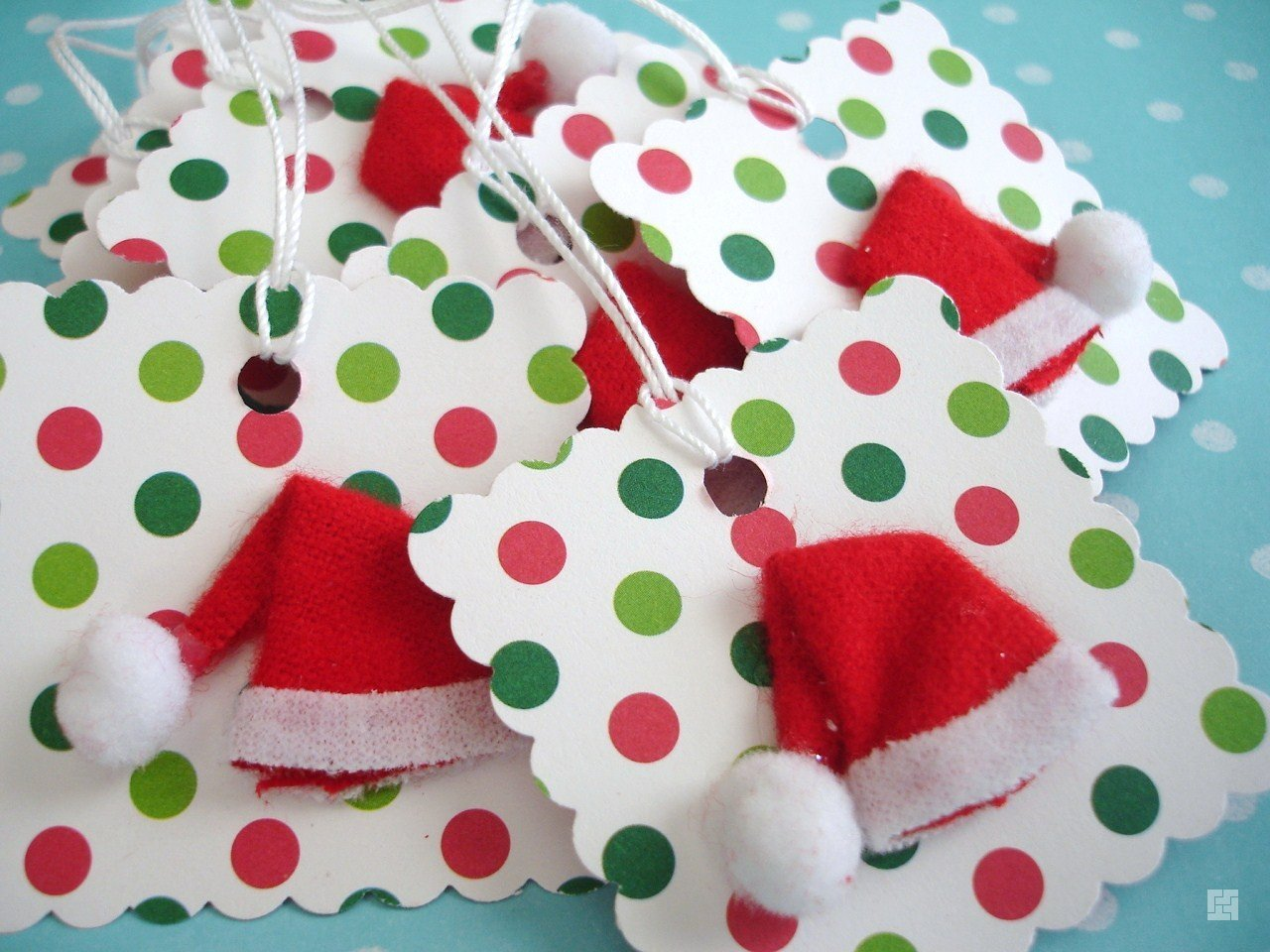 1418655730_creative-homemade-christmas-crafts-ideas