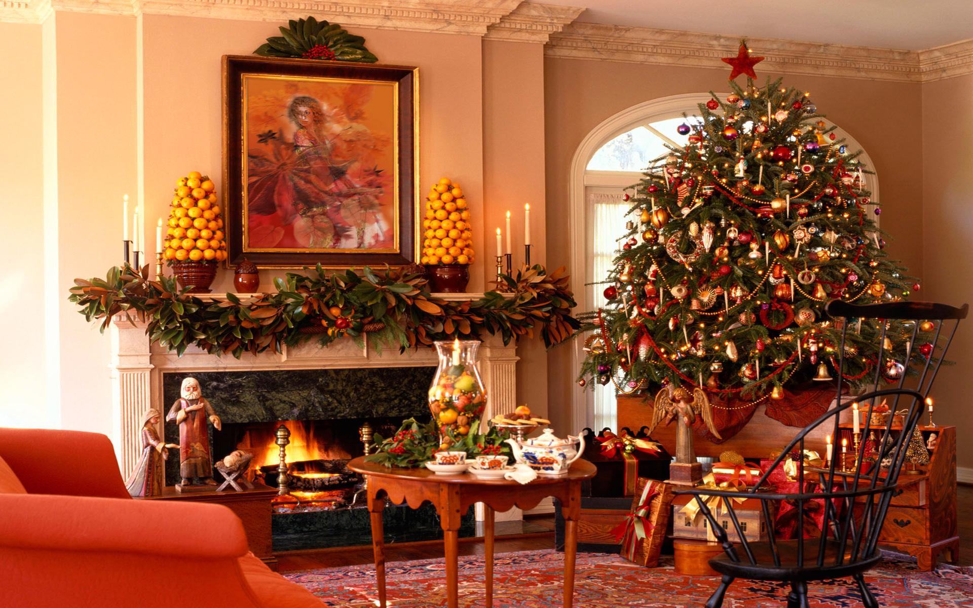 ys1rdxbllnj1interior_ornaments_of_a_room_for_visitors_009422_