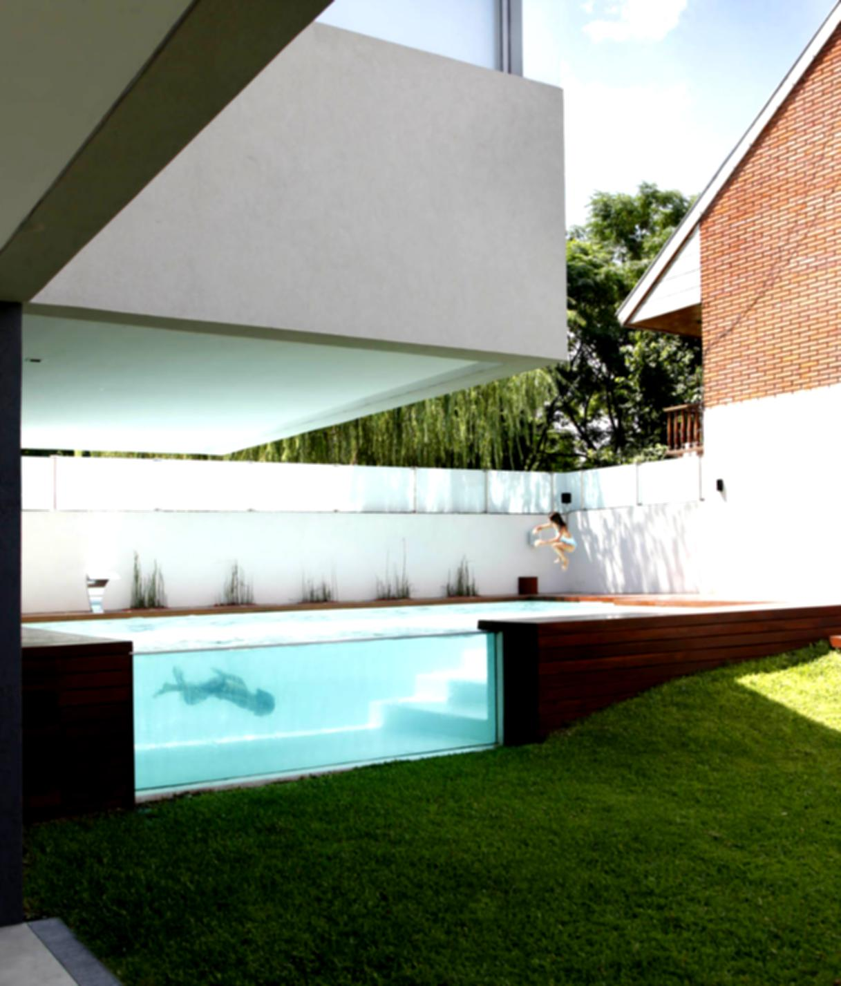modern-family-home-with-glass-swimming-pool-idesignarch