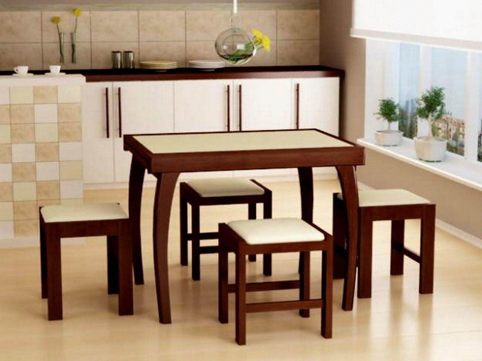 столы стулья фото цены